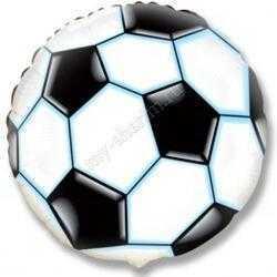 Футбольный мяч, Круг, 46см